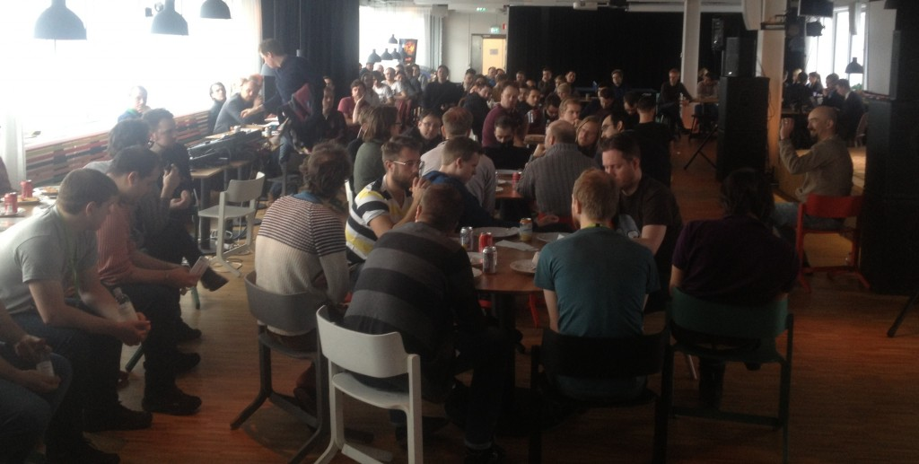Ideas-sharing-lunch-STO-1024x517